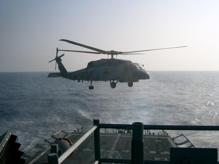 SH-60B_USS-Gary