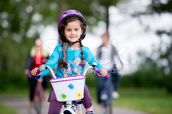 stock-photo-61769998-learning-to-ride-a-bike