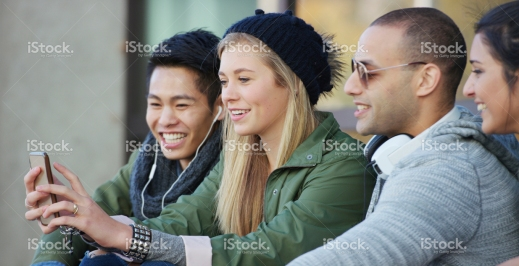stock-photo-79111151-taking-a-cell-phone-selfie