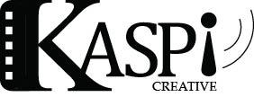 KaspiCreative-Logo-Black