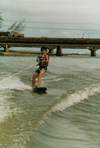 Wakeboarking1988