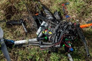 X8-MoVI_M10-Epic_Dragon-Drone-crash-1