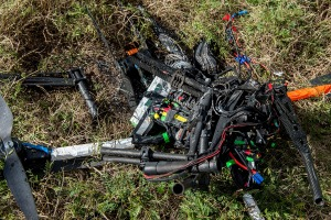 X8-MoVI_M10-Epic_Dragon-Drone-crash-1